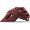 Giro Tremor MIPS Helmet Youth Matte Dark Red